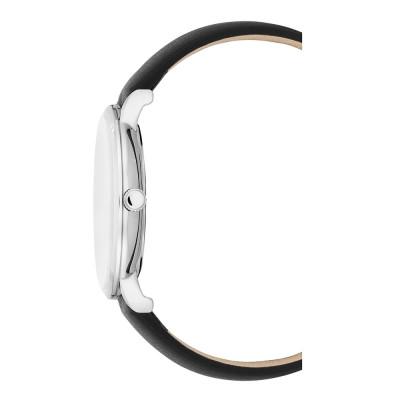 ساعت مچی مردانه اصل | برند کنت کول | مدل KC-50567002