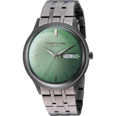 ساعت مچی مردانه اصل | برند کنت کول | مدل KC-50589018