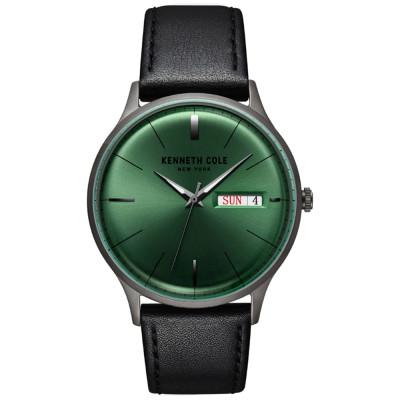 ساعت مچی مردانه اصل | برند کنت کول | مدل KC-50589022