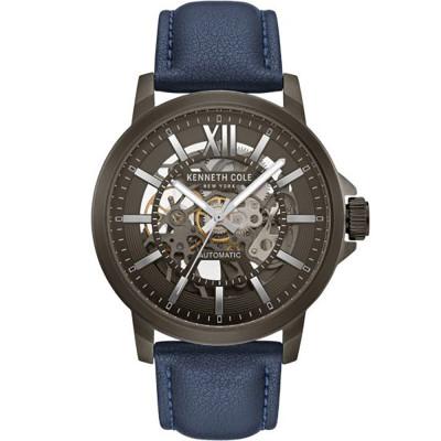 ساعت مچی مردانه اصل | برند کنت کول | مدل KC-50779002