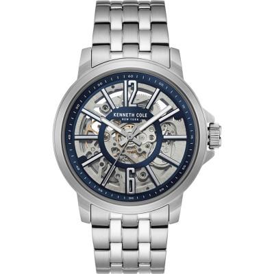 ساعت مچی مردانه اصل | برند کنت کل | مدل KC-50779008
