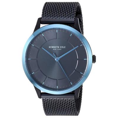 ساعت مچی مردانه اصل | برند کنت کول | مدل KC-50781001