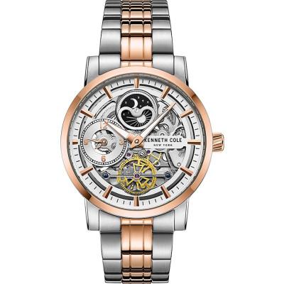 ساعت مچی مردانه اصل | برند کنت کل | مدل KC-50917005