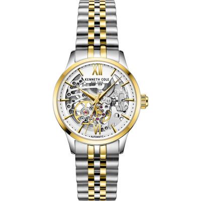 ساعت مچی زنانه اصل | برند کنت کول | مدل KC-50984003