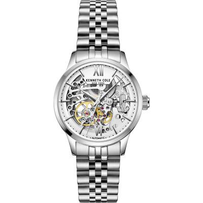 ساعت مچی زنانه اصل | برند کنت کول | مدل KC-50984004