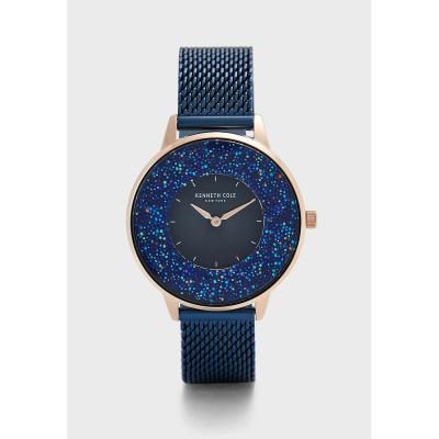 ساعت مچی زنانه اصل | برند کنت کل | مدل KC-51010001