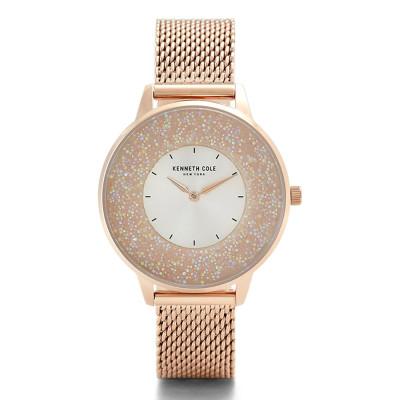 ساعت مچی زنانه اصل | برند کنت کول | مدل KC-51010002