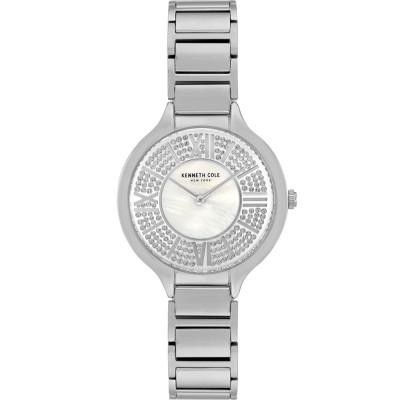 ساعت مچی زنانه اصل | برند کنت کول | مدل KC-51011001