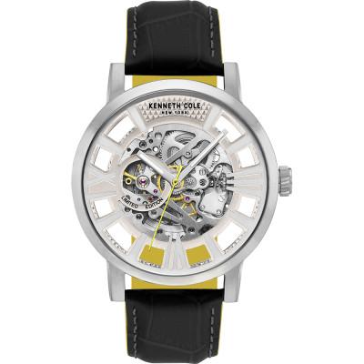 ساعت مچی مردانه اصل | برند کنت کل | مدل KC-51018003