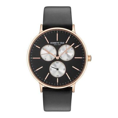 ساعت مچی مردانه اصل | برند کنت کول | مدل KC-14946006