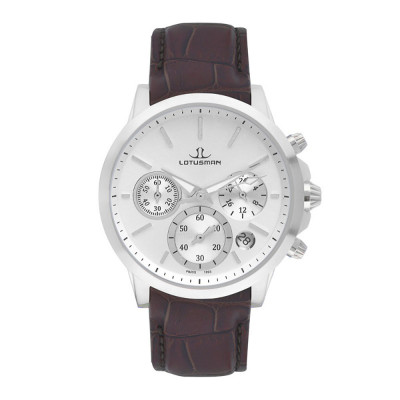 ساعت مچی زنانه اصل | برند لوتوسمن | مدل L905PSYW