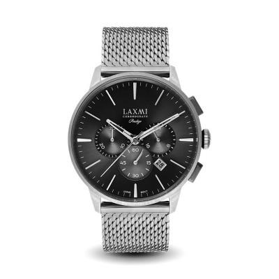 ساعت مچی مردانه اصل | برند لاکسمی | مدل laxmi 8021-5