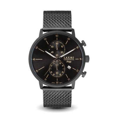 ساعت مچی مردانه اصل | برند لاکسمی | مدل laxmi 8022-5