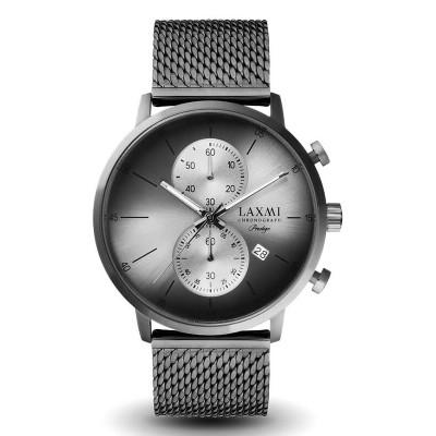 ساعت مچی مردانه اصل | برند لاکسمی | مدل laxmi 8022-6