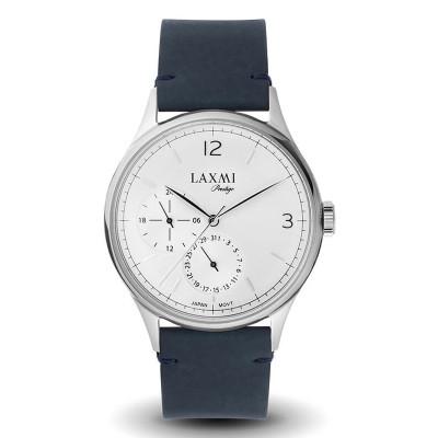 ساعت مچی مردانه اصل | برند لاکسمی | مدل laxmi 8050-1