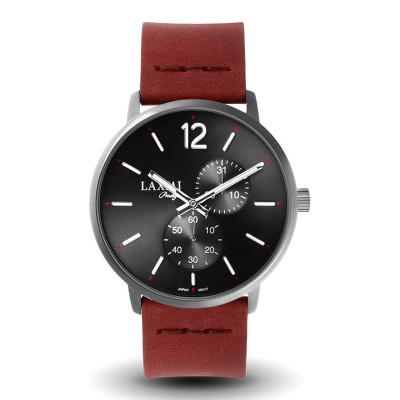 ساعت مچی مردانه اصل | برند لاکسمی | مدل laxmi 8052-1