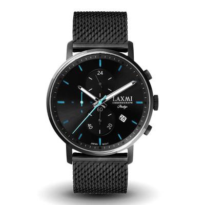 ساعت مچی مردانه اصل | برند لاکسمی | مدل laxmi 8053-3