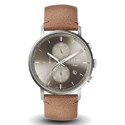 ساعت مچی مردانه اصل | برند لاکسمی | مدل laxmi 8054-1