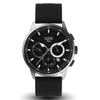 ساعت مچی مردانه اصل | برند لاکسمی | مدل laxmi 8056-1