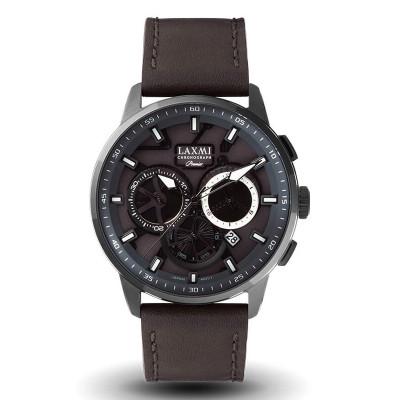 ساعت مچی مردانه اصل | برند لاکسمی | مدل laxmi 8056-4