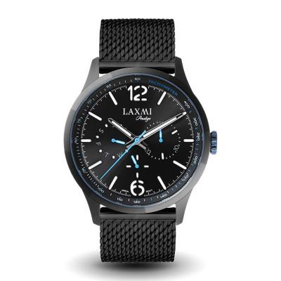 ساعت مچی مردانه اصل | برند لاکسمی | مدل laxmi 8057-5