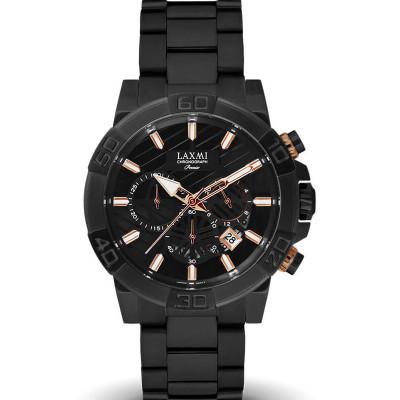 ساعت مچی مردانه اصل | برند لاکسمی | مدل laxmi 8061-3
