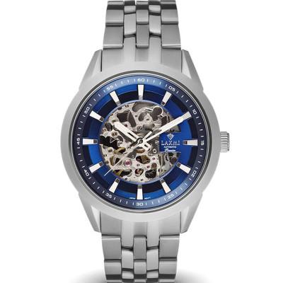 ساعت مچی مردانه اصل | برند لاکسمی | مدل laxmi 8513-7