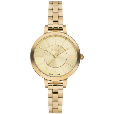 ساعت مچی زنانه اصل | برند لی کوپر | مدل LC06175.110