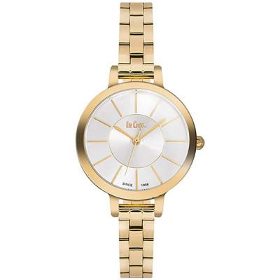 ساعت مچی زنانه اصل | برند لی کوپر | مدل LC06175.130