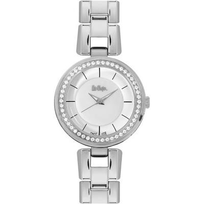 ساعت مچی زنانه اصل | برند لی کوپر | مدل LC06262.330