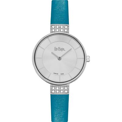 ساعت مچی زنانه اصل | برند لی کوپر | مدل LC06395.338