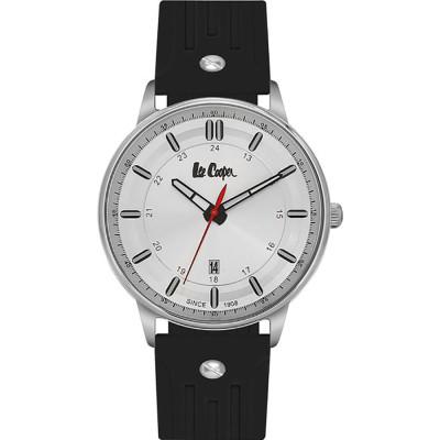 ساعت مچی مردانه اصل | برند لی کوپر | مدل lc06448.331