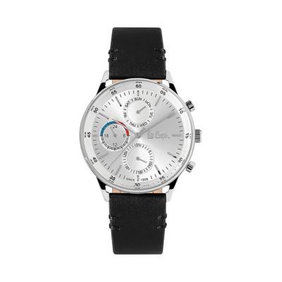 ساعت مچی مردانه اصل | برند لی کوپر | مدل LC06480.331