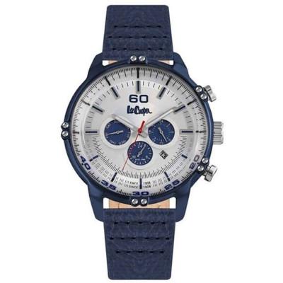 ساعت مچی مردانه اصل | برند لی کوپر | مدل LC06506.339