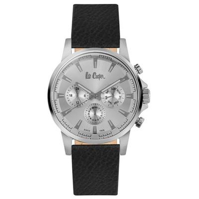 ساعت مچی مردانه اصل | برند لی کوپر | مدل LC06528.331