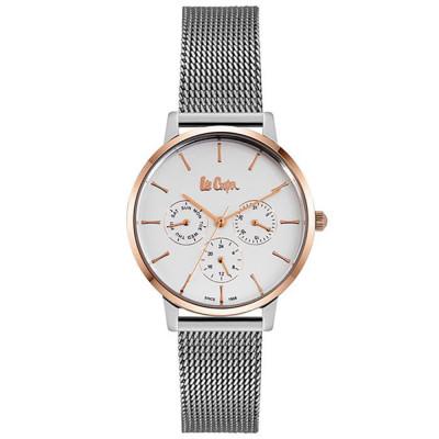 ساعت مچی زنانه اصل | برند لی کوپر | مدل lc06939.530