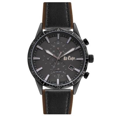 ساعت مچی مردانه اصل | برند لی کوپر | مدل lc06957.061