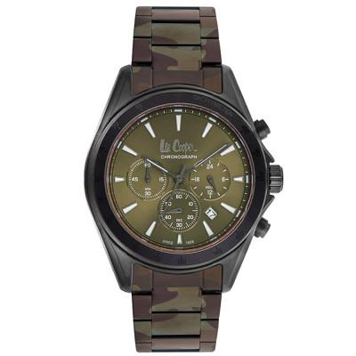 ساعت مچی مردانه اصل | برند لی کوپر | مدل lc06973.070