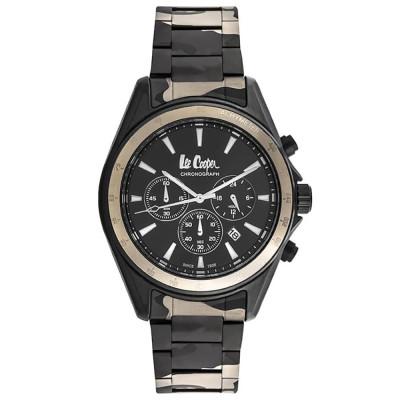 ساعت مچی مردانه اصل | برند لی کوپر | مدل lc06973.650