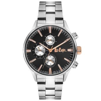 ساعت مچی مردانه اصل | برند لی کوپر | مدل lc06978.360