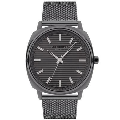 ساعت مچی مردانه اصل | برند لی کوپر | مدل lc07049.060