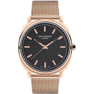 ساعت مچی مردانه اصل | برند لی کوپر | مدل lc07049.450