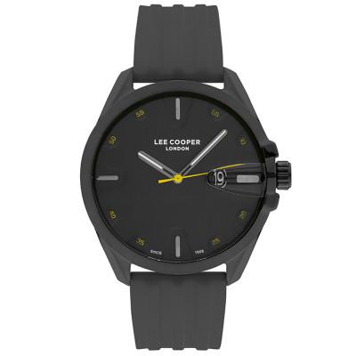 ساعت مچی مردانه اصل | برند لی کوپر | مدل lc07053.051