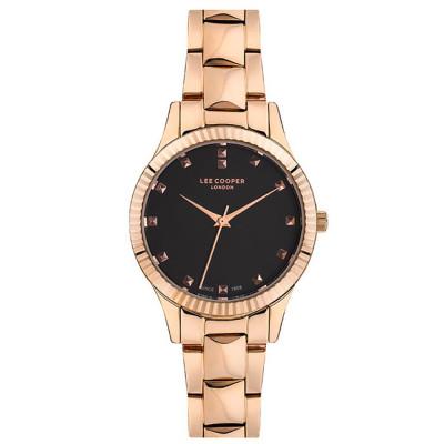 ساعت مچی زنانه اصل | برند لی کوپر | مدل lc07059.450