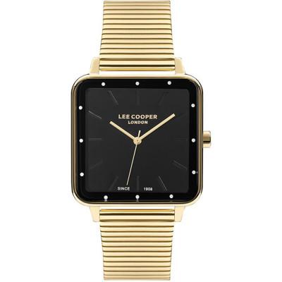 ساعت مچی مردانه اصل | برند لی کوپر | مدل lc07079.150
