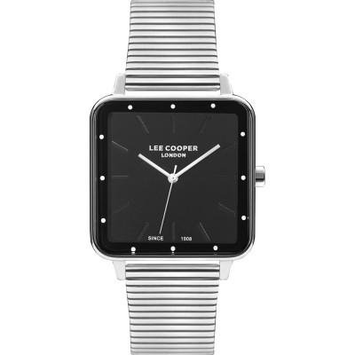ساعت مچی مردانه اصل | برند لی کوپر | مدل lc07079.350