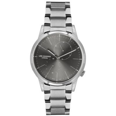 ساعت مچی مردانه اصل | برند لی کوپر | مدل lc07085.360