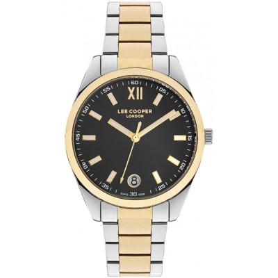 ساعت مچی زنانه اصل | برند لی کوپر | مدل lc07102.250
