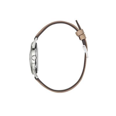 ساعت مچی مردانه - زنانه اصل | برند لیپ | مدل LIP 671054
