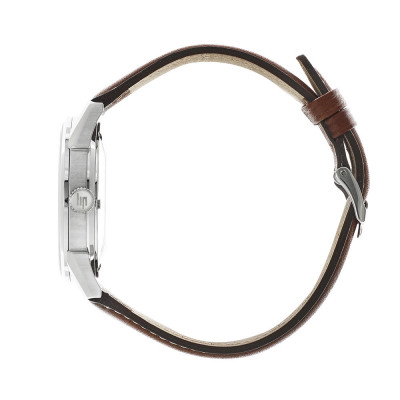 ساعت مچی مردانه اصل | برند لیپ | مدل LIP 671557